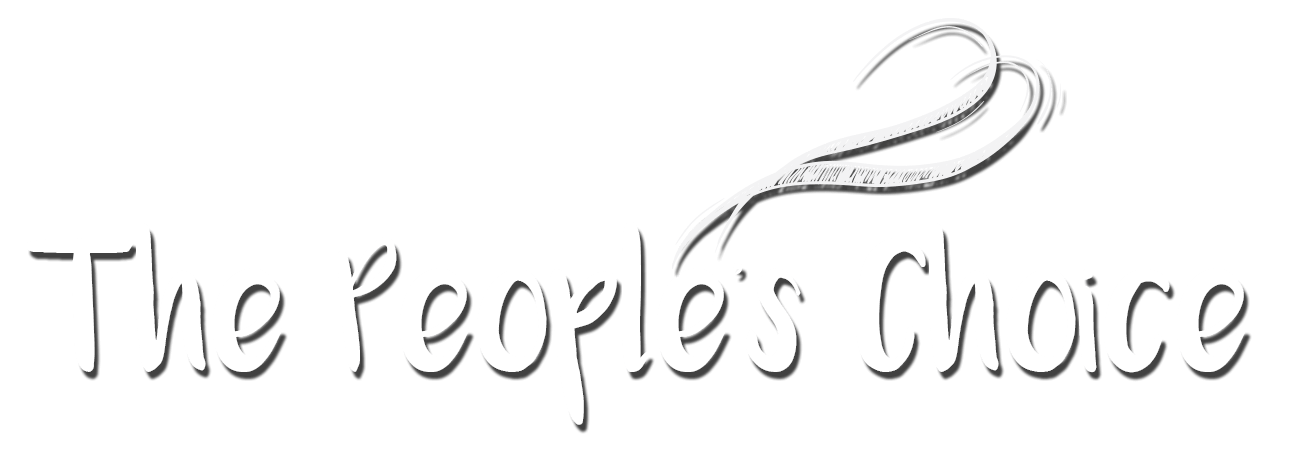 supreme-chicken-the-peoples-choice